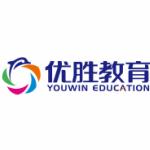 广州龙广教育科技有限公司logo