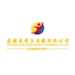 江西省益程通�子商�沼邢薰�司logo
