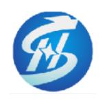 武汉森海宏图商务服务有限公司logo
