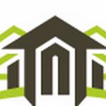 南京软件谷移动互联网研究院有限公司logo