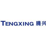 北京腾兴科技有限公司logo