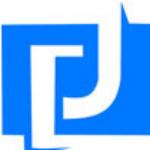 甘�C�\程企�I管理咨�有限公司logo