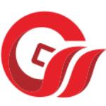 湖南万宸盛世企业管理咨询有限责任公司logo