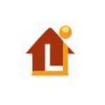 合肥链家置业顾问有限公司logo
