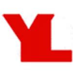 上海汗越阀门有限公司logo