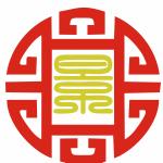 湖南景玺环保科技有限公司logo