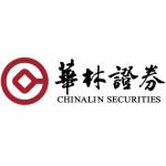 �A林�C券股份有限公司�|莞��福路�C券�I�I部logo