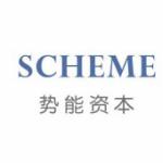 上海�葜�能投�Y管理有限公司logo