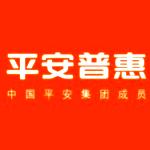 平安普惠投资咨询有限公司广州珠江东路第二分公司logo