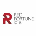 上海红歆财富投资管理有限公司济南第二分公司logo