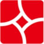 中珩资产管理有限公司logo