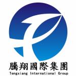 南昌腾翔企业管理资询有限公司logo