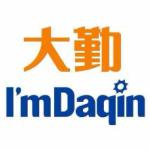 南通优露清商贸有限公司logo