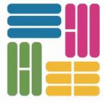 上海普兰金融服务有限公司武汉分公司logo