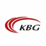 四川卡贝发展股权投资基金管理有限公司logo