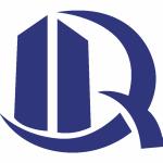上海其�股�嗤顿Y基金管理有限公司哈���I分公司logo