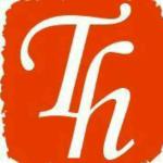 南宁市天和资产管理有限公司logo