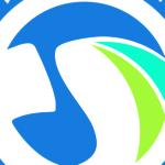德行盛世(武汉)教育有限公司logo