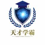 上海世东文化传播有限公司logo