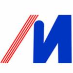 武汉展明科技有限公司logo