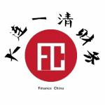 大连一清财务管理咨询有限公司logo