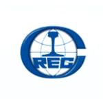 中铁南方工程装备有限公司logo