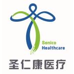 成都康怡名仁医疗投资管理有限公司logo