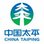 太平人寿保险有限公司南京中支公司