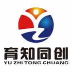 大连育知同创科技有限公司logo