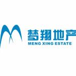 武汉市梦翔房地产咨询有限公司logo