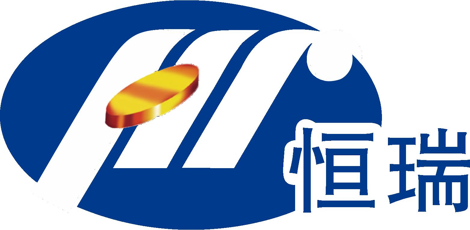 江苏盛迪亚实业有限公司南宁分公司logo