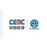 中国葛洲坝集团公路运营有限公司logo