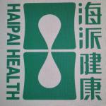 西安海派健康管理有限公司logo
