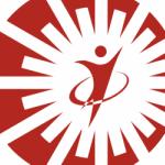 广州崇耀企业管理顾问有限公司logo