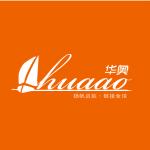 佛山市华奥供应链管理有限公司logo