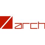 �V州中的建筑�O�事�账�有限公司logo