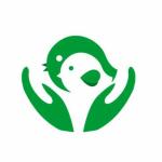 青岛天牧源机械有限公司logo