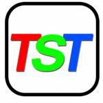 深圳市泰思威特科技有限公司logo