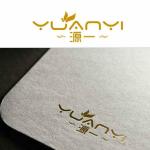 杭州源一农业科技有限公司logo