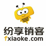 福建省远见信息科技有限公司logo