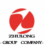 山西筑龙文化传媒有限公司logo