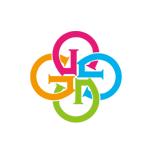 哈尔滨金爵万象奥莱广场logo