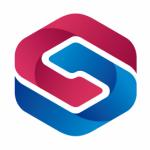洛阳科博思新材料科技有限公司logo