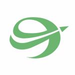 深圳市智造思维科技有限公司logo