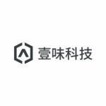 西安壹味网络科技有限公司logo