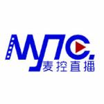 辽宁麦控文化传媒有限公司logo