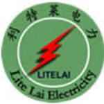 曲阜利特�R�力器材有限公司����分公司logo