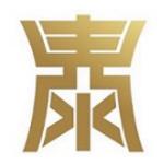鸿泰鼎石有限有限责任公司南京分公司logo