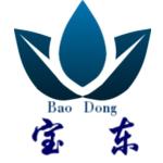 南京宝东医药科技有限公司logo