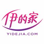 广州伊朗网络科技有限公司logo